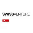 SWISS Venture
